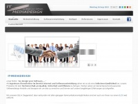 it-mediadesign.de
