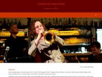 jazztrompeterin.de