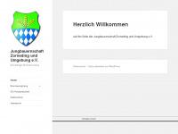 jb-zorneding.de