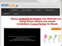 Internetmarketingmaschine.de