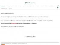 jbi-light.com
