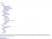 flieger-planet.de