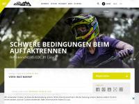 ixsdownhillcup.com