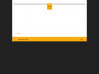 magischreisen.de