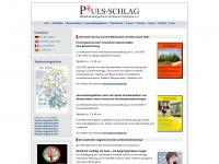 puls-schlag.org
