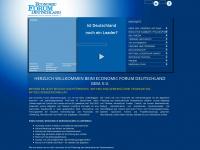 economic-forum-deutschland.de