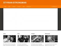 styrian-strongman.com