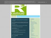 jbkehlhof.blogspot.com Webseite Vorschau