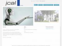 Jcal.de