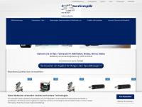internetwerkzeug.de