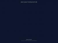 jean-paul-restaurant.de