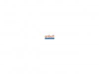 italienisch-sprachschule.net