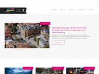 fdp-fraktion-dresden.de