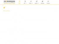 kv-leipzig.de Webseite Vorschau
