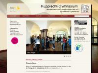 rupprecht-gymnasium.de