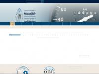 oiml.org
