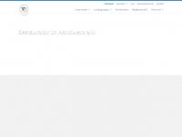 restaurator-im-handwerk.de Webseite Vorschau
