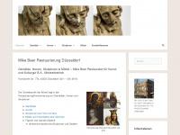 beer-restaurierung.de