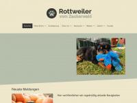 rottweiler-vom-zauberwald.de