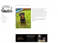 rottweiler-rheinfaehre.de
