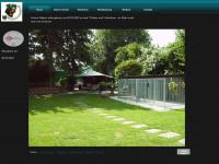 rottweiler-vom-galgenfeld.de