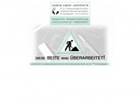 Linder-architektin.de