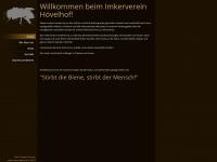 Imkerverein-hoevelhof.de