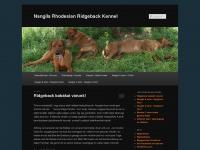 nangilaridgeback.wordpress.com