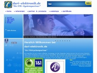 itk-systemgroup.de