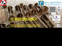itk-systemhaus24.de