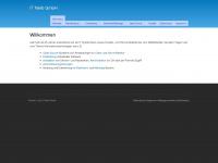 itnerb.com