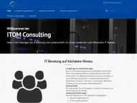 Itom-consulting.de
