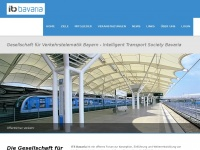 Its-bavaria.de