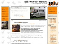 radio-rum.de