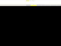3fach.ch Webseite Vorschau