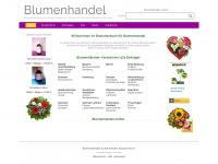 welt7.com