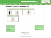 alles-alkohol.de