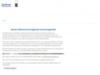 vermessungsartikel.de