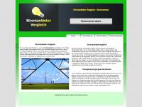 stromanbieter-vergleich.net