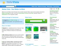 wetter-vista.de