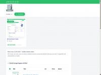 nexx-trader.com
