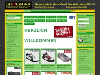 shoemax-shop.eu