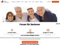 forum-fuer-senioren.de
