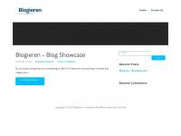 blogieren.com