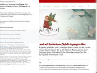 waldfee.net