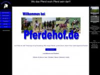 Pferdehof.de
