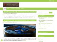 pferdefreundetreff-online.de