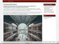 shoppingmall-berlin.de