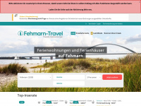 fehmarn-travel.de