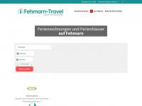 fehmarn-travel.de